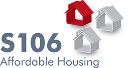 S106 Affordable Housing